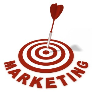 Marketing-Target-Med